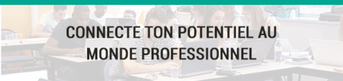 formation en alternance toulouse