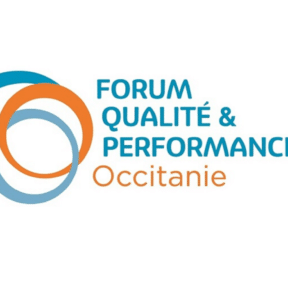Forum Qualité et Performance Occitanie
