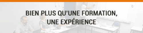 formation continue toulouse
