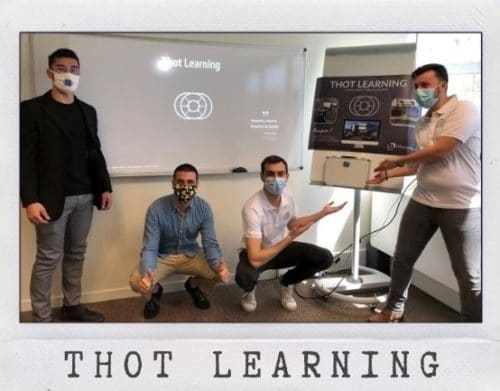 thot learning